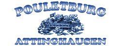 logo_pouletburg