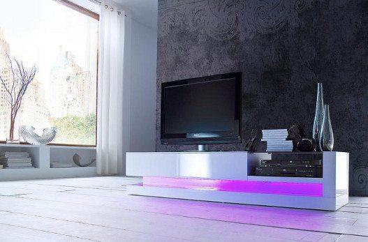 Wist TV-lowboard 03