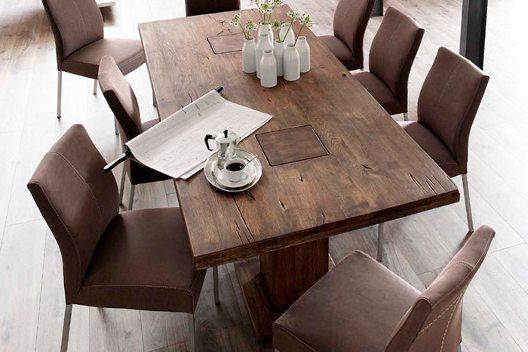 business24 › Edle Designer Möbel zu sensationellen Preisen ArteSi