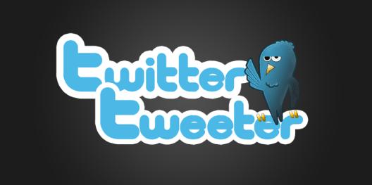 twitter-tweeter_c_Davey_Robson_mediameerkat.com