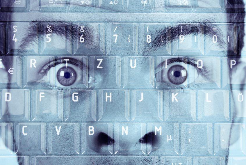Edward Snowdens Enthüllungen haben viele Menschen geschockt - und die Nutzung sozialer Medien verändert. (Bild. forkART - fotolia.com)