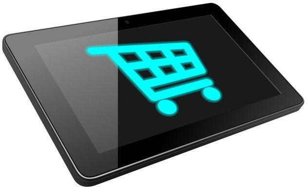 Mobile Endgeräte bieten einen neuen Markt mit neuen Möglichkeiten. © WoGi - Fotolia.com