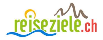 reiseziele.ch_logo.png