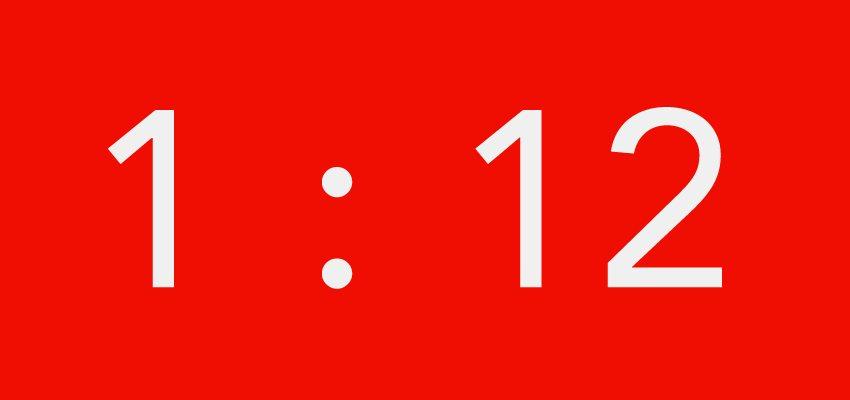 1zu12initative