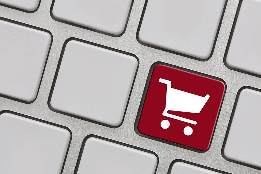 Online-Shopping-Tim Reckmann-pixelio.de