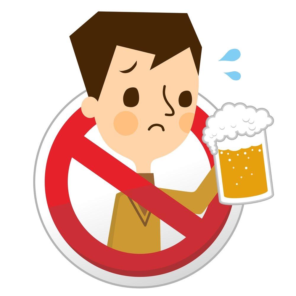 Alkohol-Verbot-toranosuke-Shutterstock.com