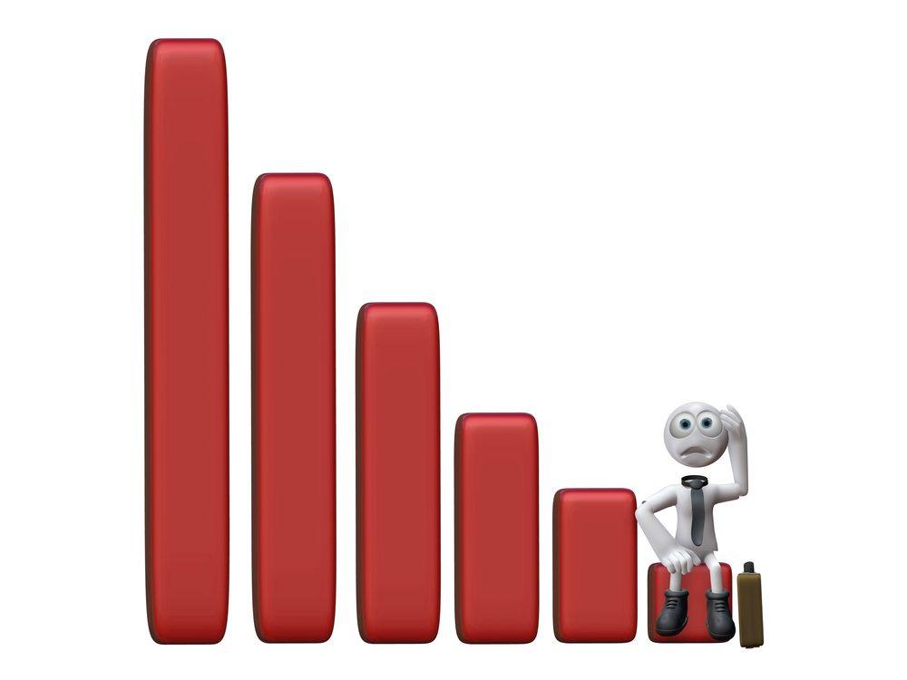 Arbeitslosenquote-Thorsten-Schmitt-Shutterstock.com
