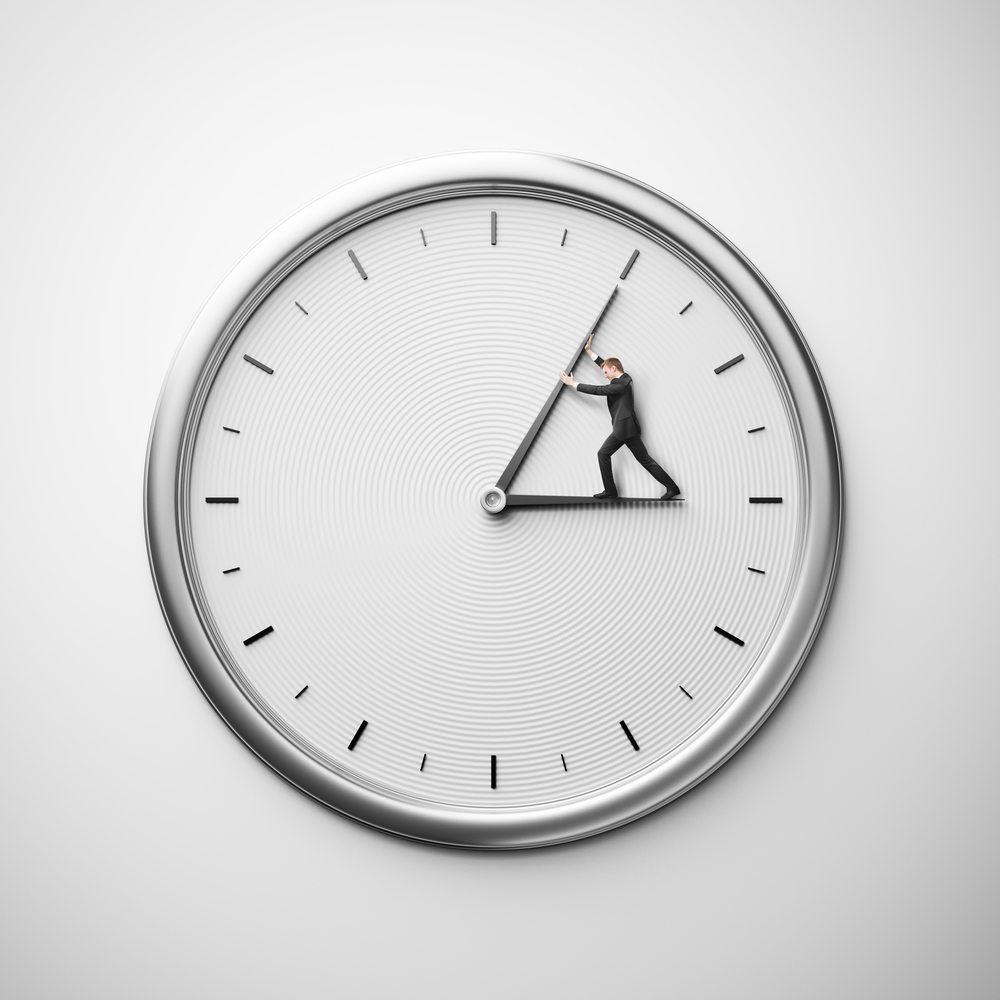 Arbeitszeit-ist-Leistungszeit-pinkypills-shutterstock.com
