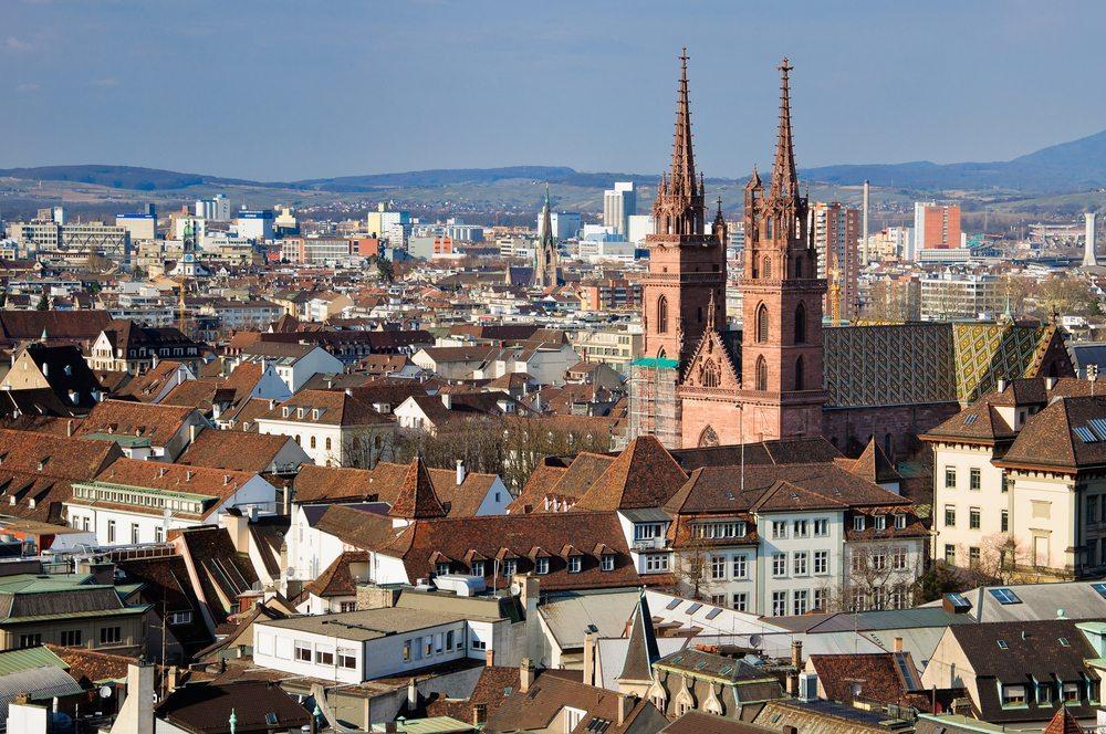 Basel-Stadt-Matteo-Cozzi-shutterstock.com