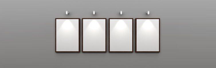 4 Galeriebilder im Spotlight