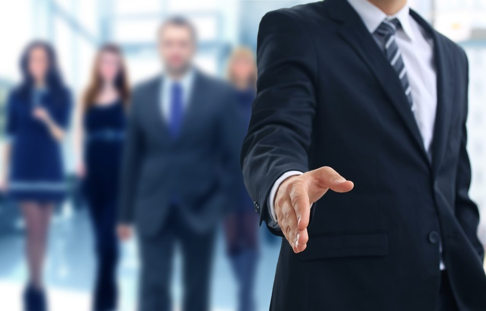 Business-Man-Contact-Tsyhun-shutterstock.com