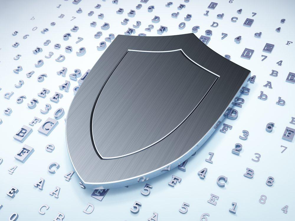 Datability-Maksim-Kabakou-shutterstock.com