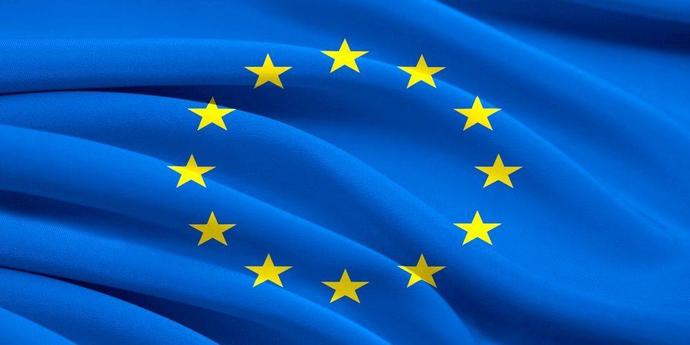 Europa-Denis-Rozhnovsky-shutterstock.com