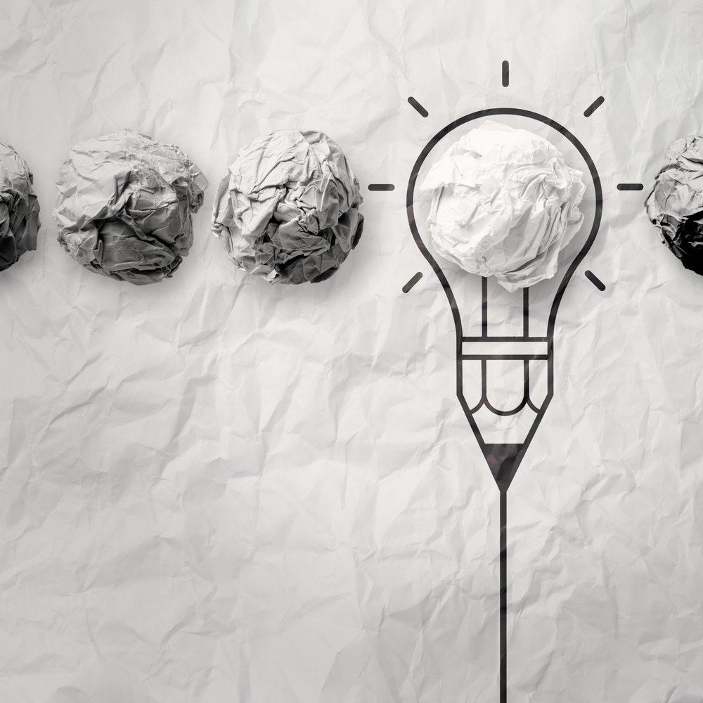 Ideen-everything-possible-shutterstock.com