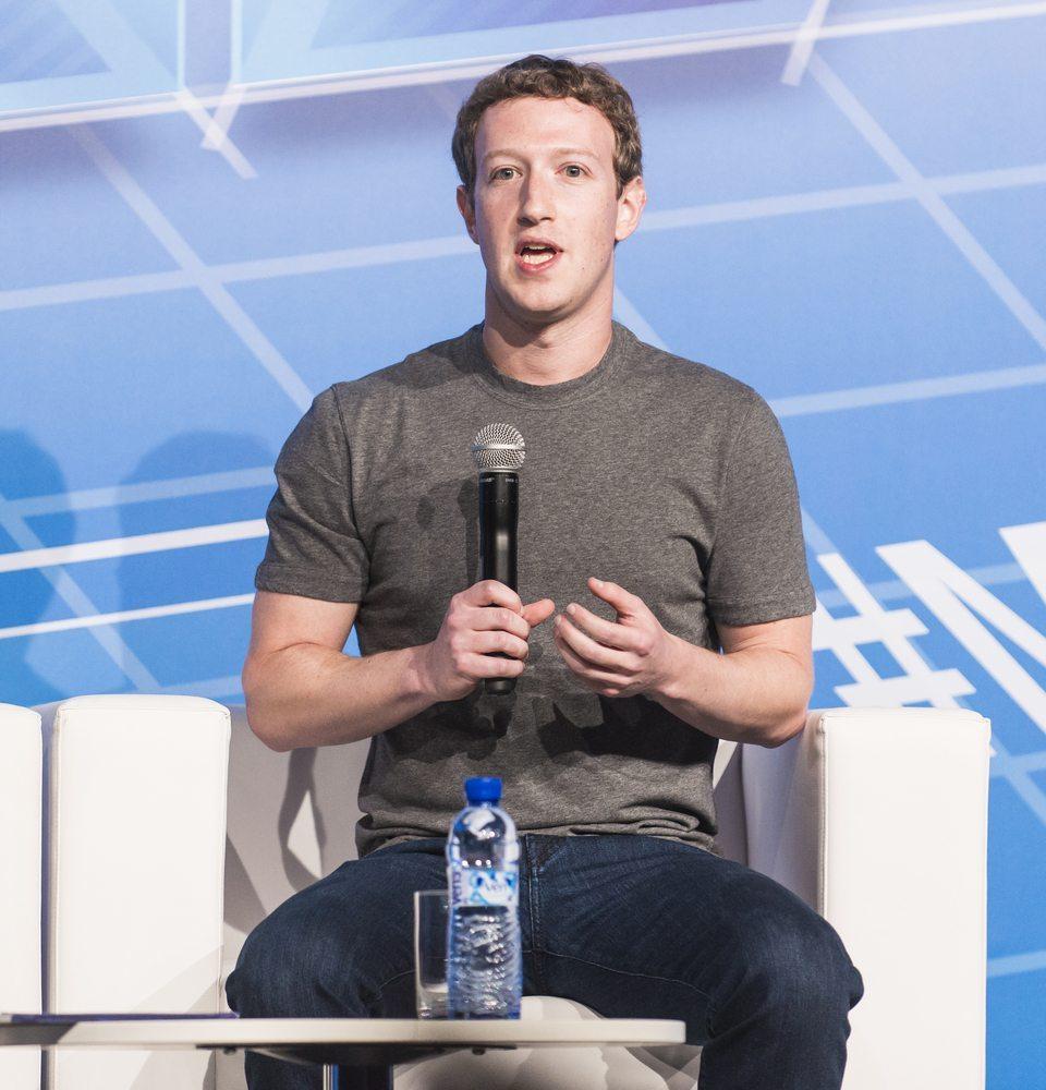 Mark-Zuckerberg-catwalker-shutterstock.com