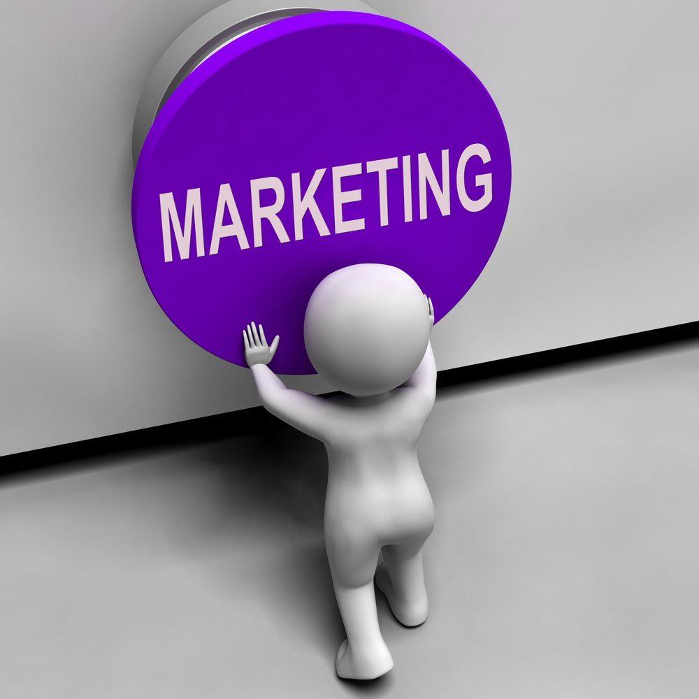 Marketinginstrument-Stuart-Miles-shutterstock.com