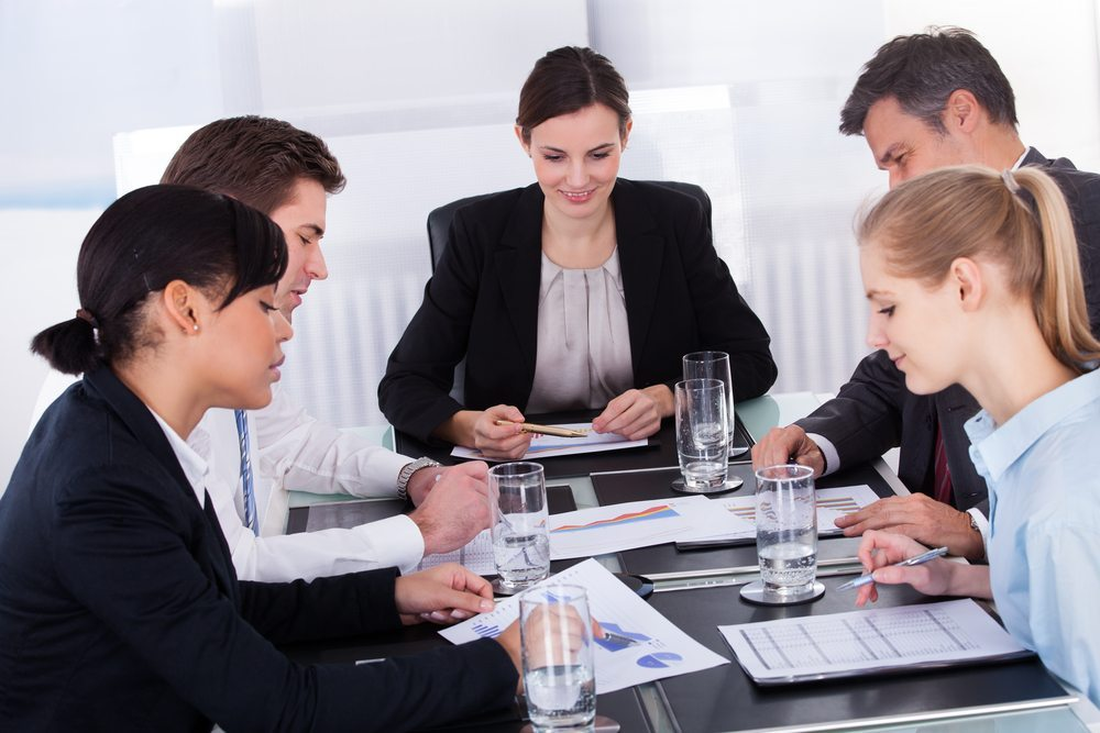 Meeting-Andrey_Popov-shutterstock.com