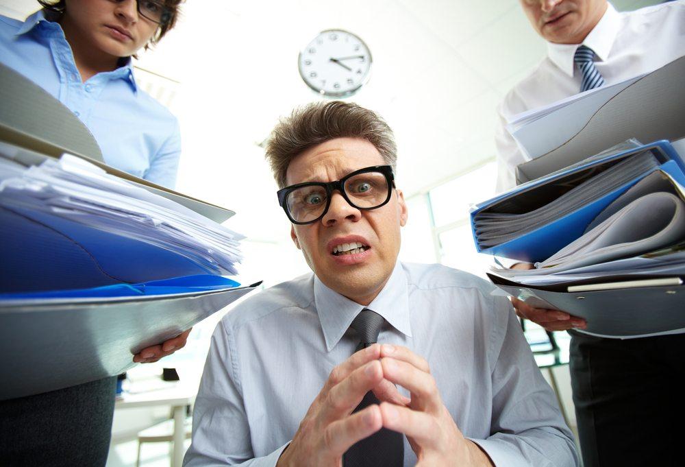 Office-Manager-Pressmaster-shutterstock.com