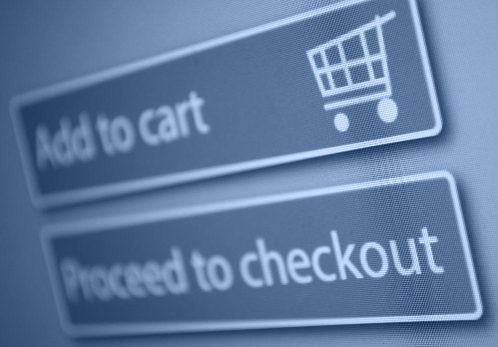 Online-Shopping-JMiks-shutterstock.com