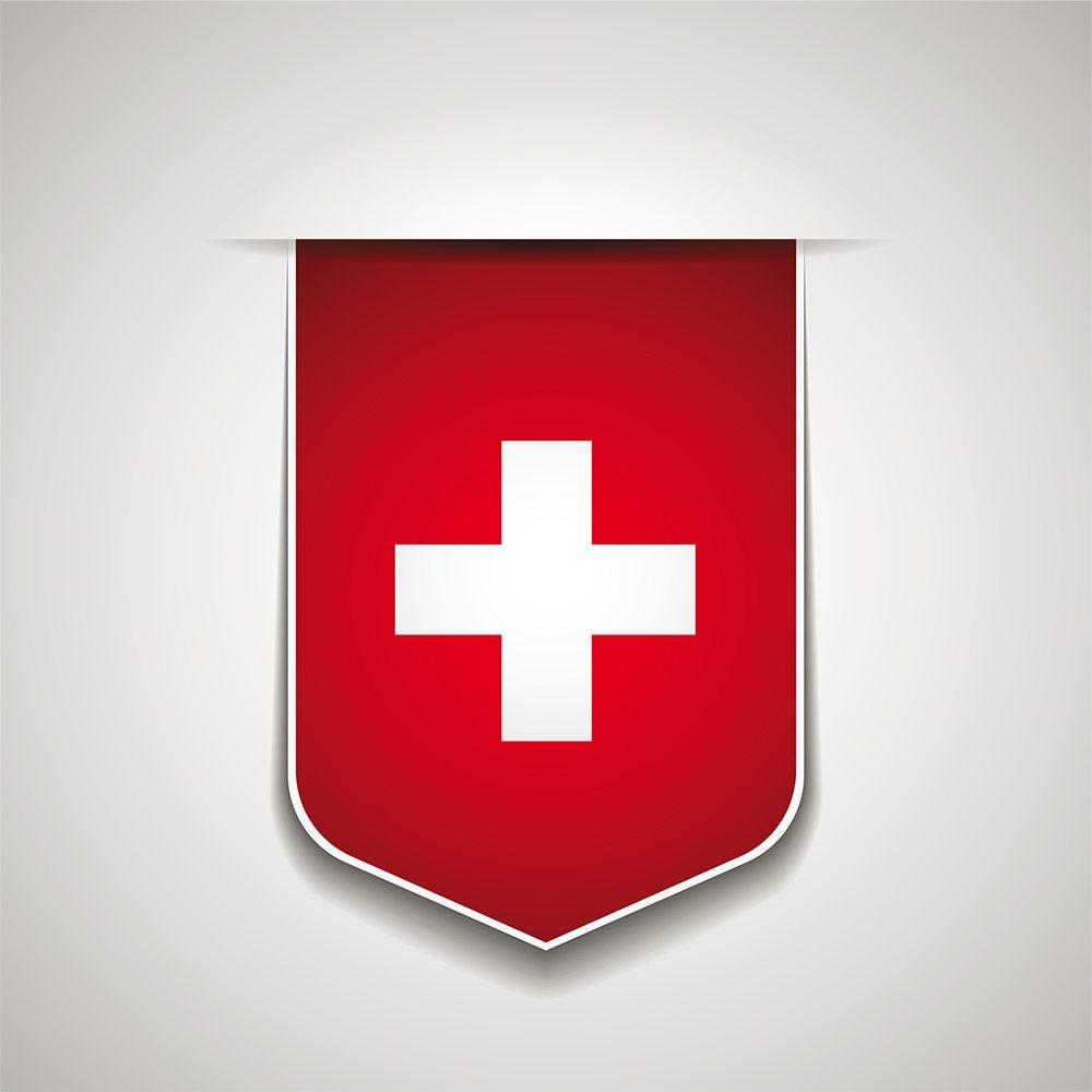 Swiss-Yuriy-Vlasenko-Shutterstock.com