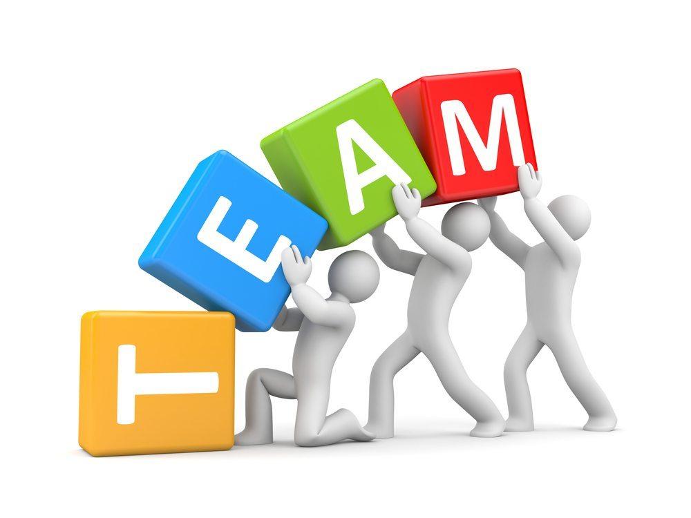 Team-Palto-Shutterstock.com