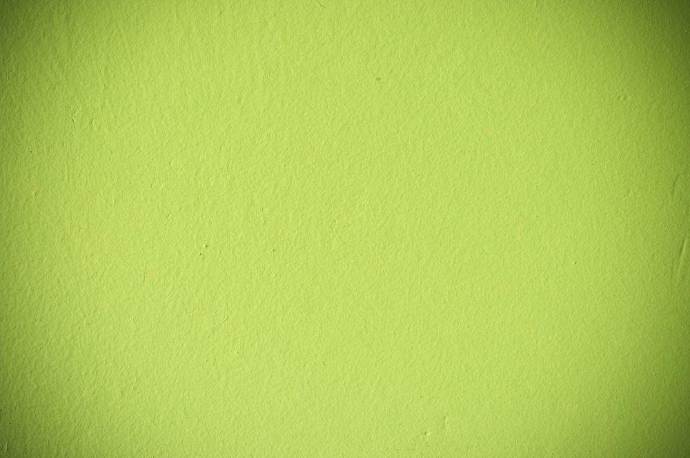 Wand-gruen-CCat82-Fotolia.com