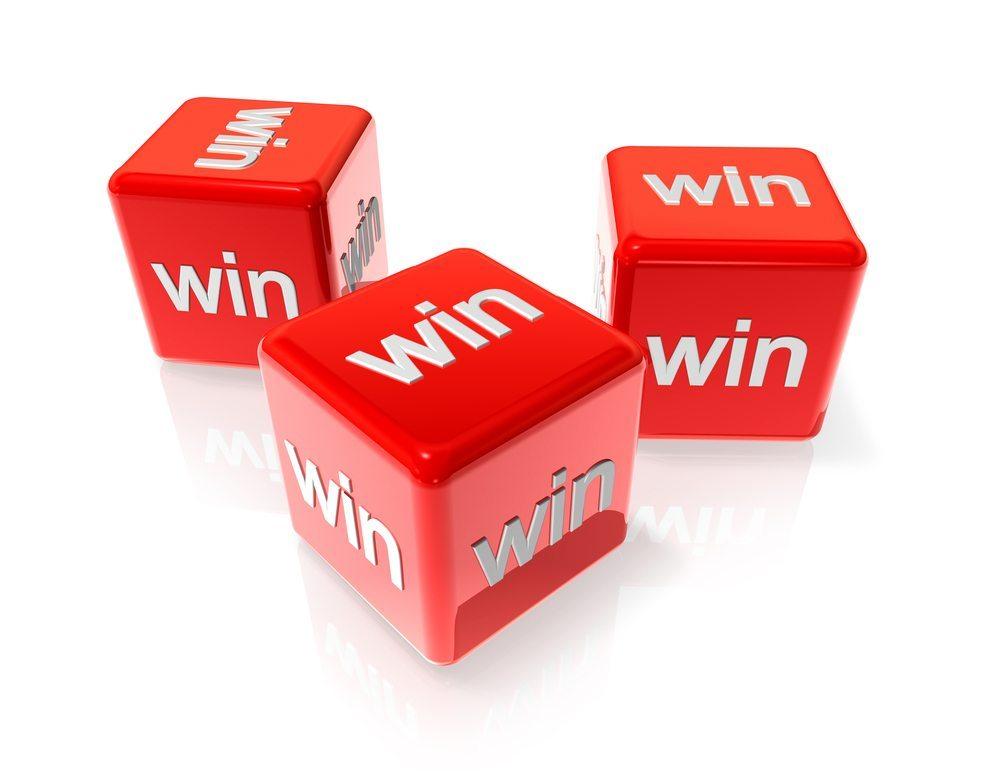 Win-win-Daboost-Shutterstock.com