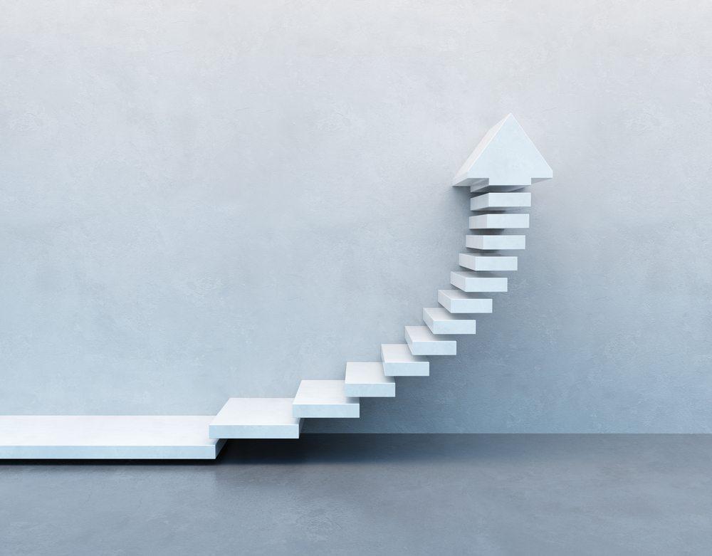 Wie Ihr Image auf den Unternehmenserfolg wirkt. (Bild: Kutlayev Dmitry / Shutterstock.com)