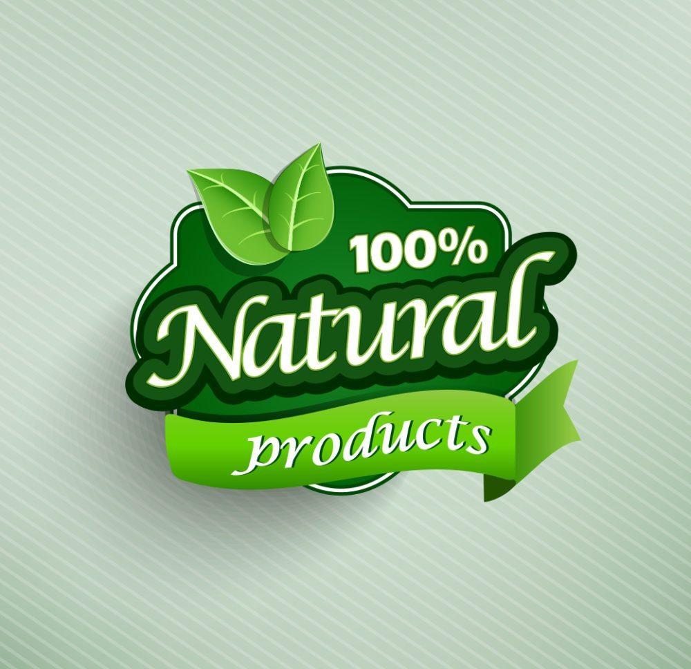 Produktabbildung schafft visuelle Anreize. (Bild: tandaV / Shutterstock.com)