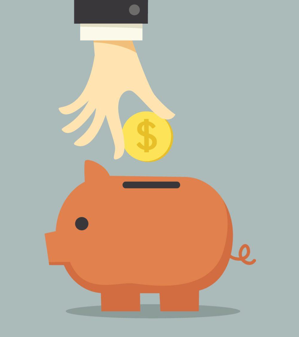 Verlorenes Vertrauen gewinnt man am besten durch die kleinen Anleger zurück. (Bild: Tomnamon / Shutterstock.com)