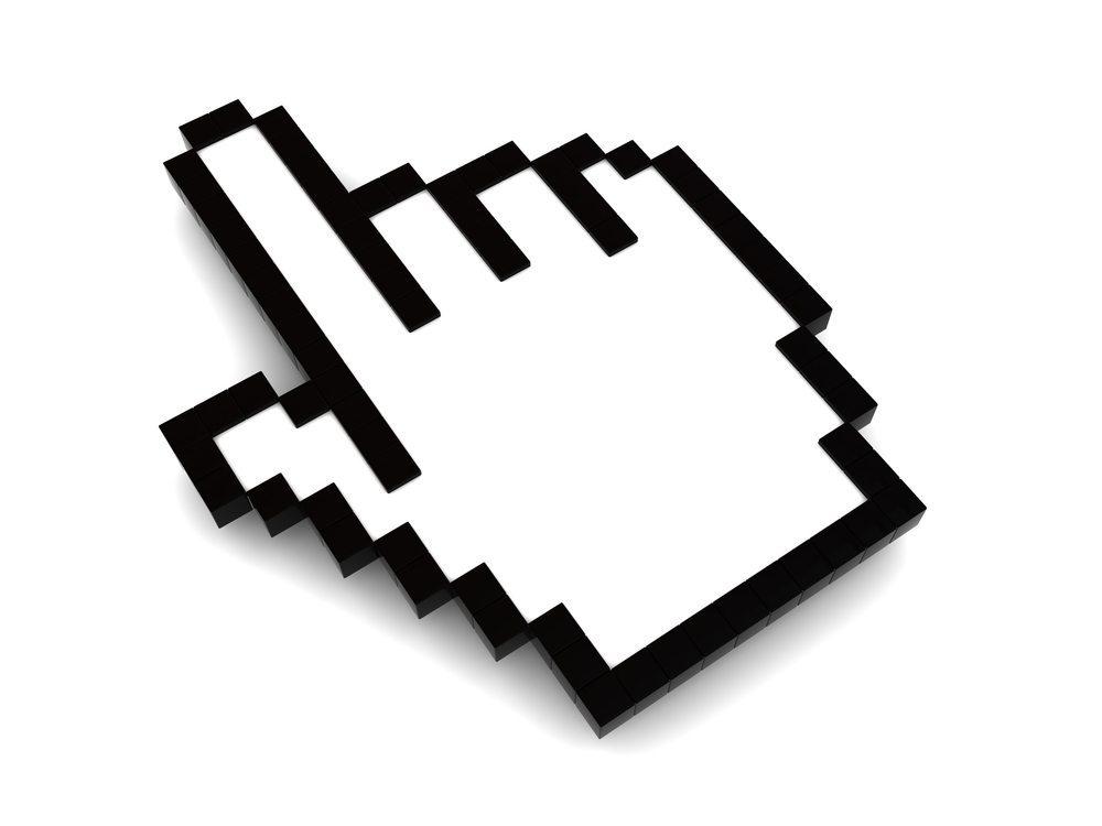 Das gesamte Betriebssystem ist nun wieder besser mit der Maus und auch mit der Tastatur steuerbar. (Bild: Mmaxer / Shutterstock.com)