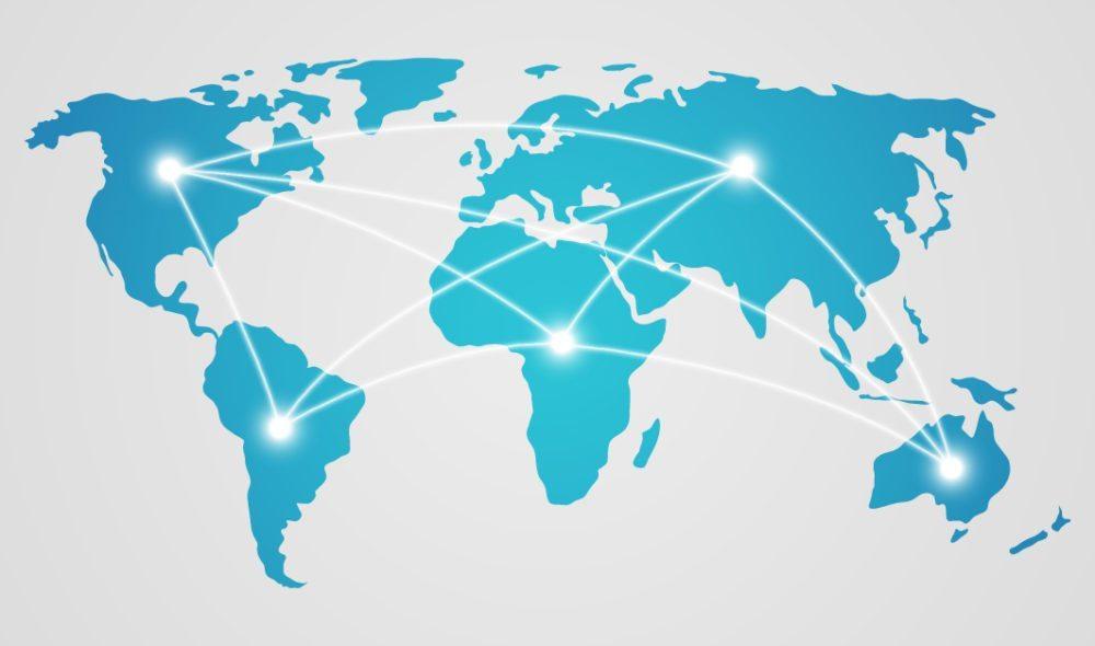 Die Schweiz verliert an Relevanz für internationale Firmen. (Bild: USBFCO / Shutterstock.com)