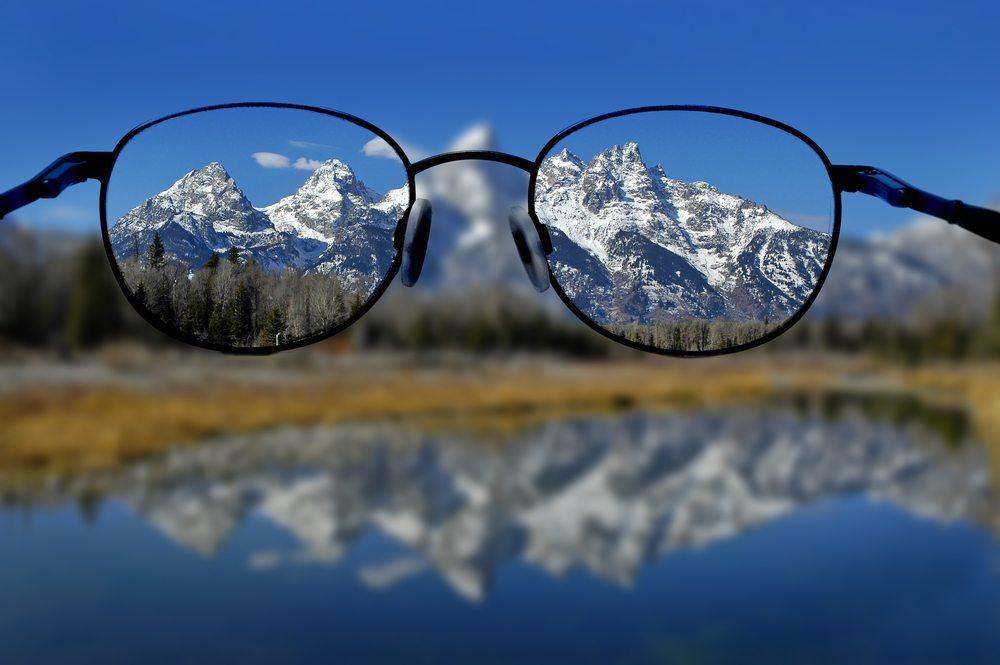 Klare Visionen auszubilden ist essenziell, aber gleichzeitig der vielleicht am schwersten umzusetzende Aspekt. (Bild: Lane V. Erickson / Shutterstock.com)