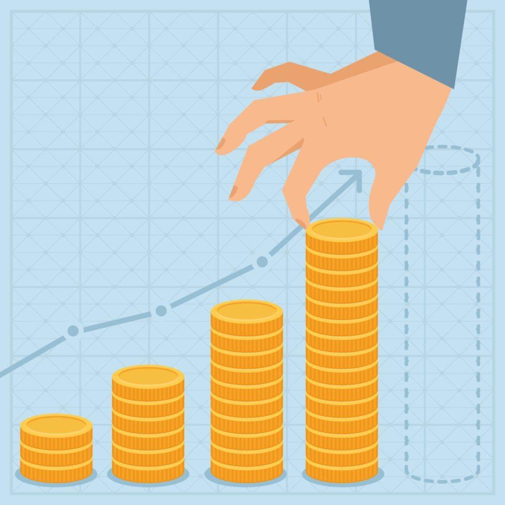 Deutlich aufwendiger, aber mit wesentlich höheren Renditen verbunden ist die Zucht von Speisetrüffeln. (Bild: venimo / Shutterstock.com)
