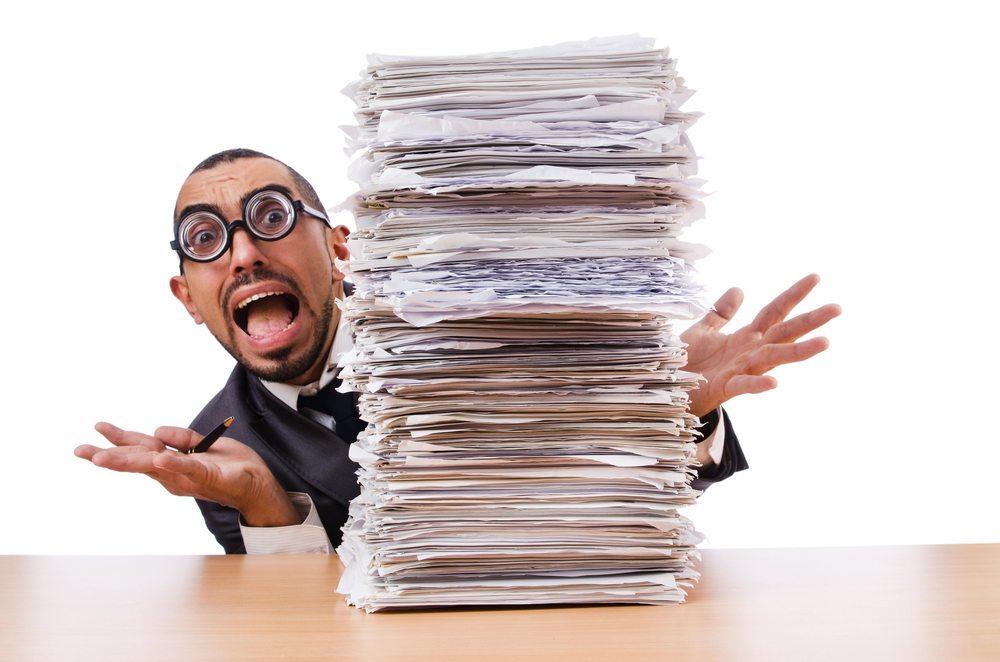Chefs sollten nicht nur ihr Augenmerk darauf legen, was nicht oder schlecht erledigt wurde. (Bild: Elnur / Shutterstock.com)