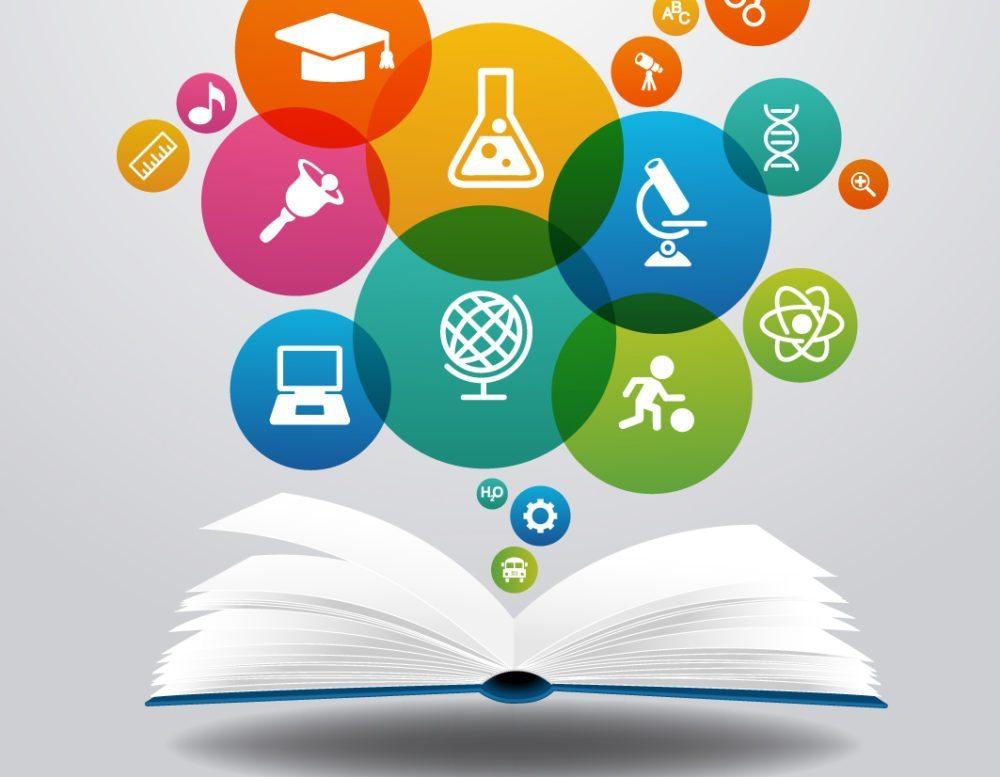 Der Bildungsgrad ist in einigen Branchen, wie z.B. im Gastgewerbe bzw. Tourismus, zu schlecht. (Bild: VLADGRIN / Shutterstock.com)