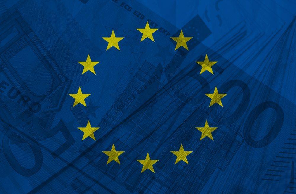 Auf kantonaler Ebene hatte es die EU dabei insbesondere auf Mischgesellschaften, Holdings und Verwaltungsunternehmen abgesehen. (Bild: Srdjan111 / Shutterstock.com)