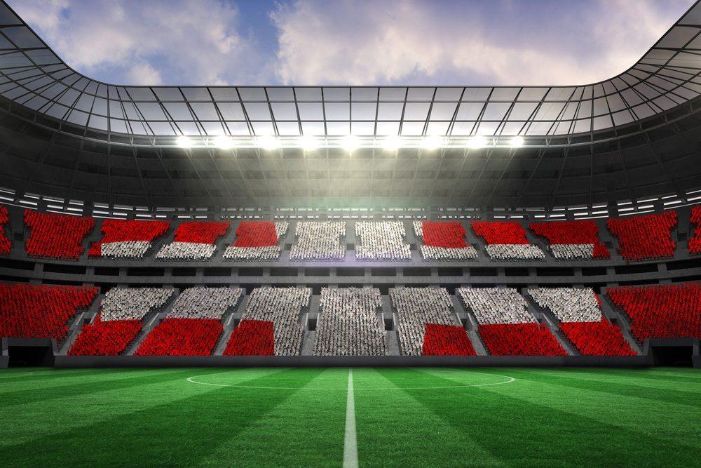 Da die Schweiz als ein internationales Zentrum der Sportverwaltung gilt, kommt gerade in diesem Land dem Sportmanagement eine ganz besondere Bedeutung zu. (Bild: wavebreakmedia / Shutterstock.com)