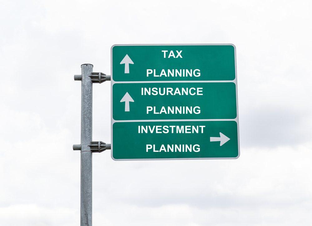 Fahren Sie von Anfang eine intelligente Steuerstrategie. (Bild: DomDew_Studio / Shutterstock.com)