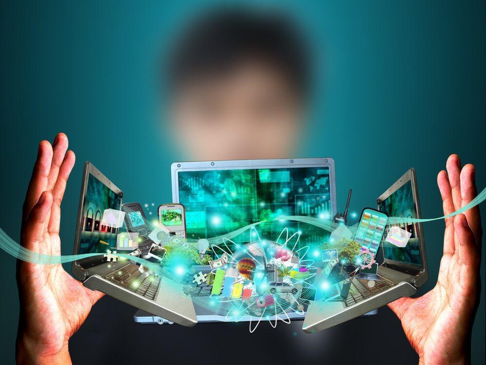 bedrohte berufe durch digitalisierung