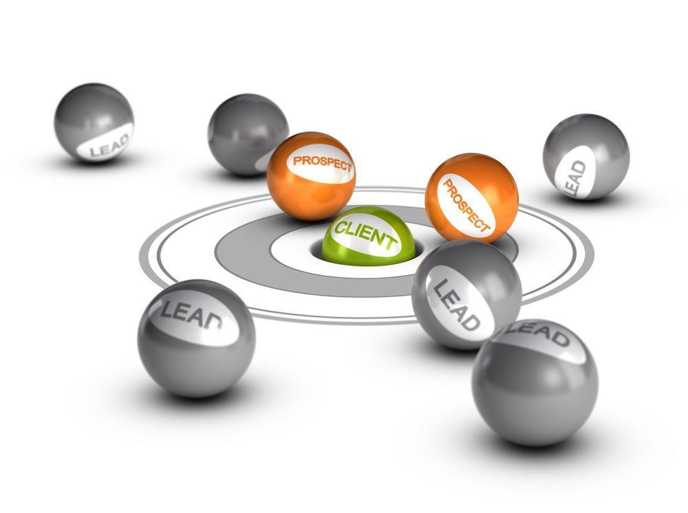 B2B-Kunden erwarten Branchenkenntnisse. (Bild: Olivier Le Moal / Shutterstock.com)