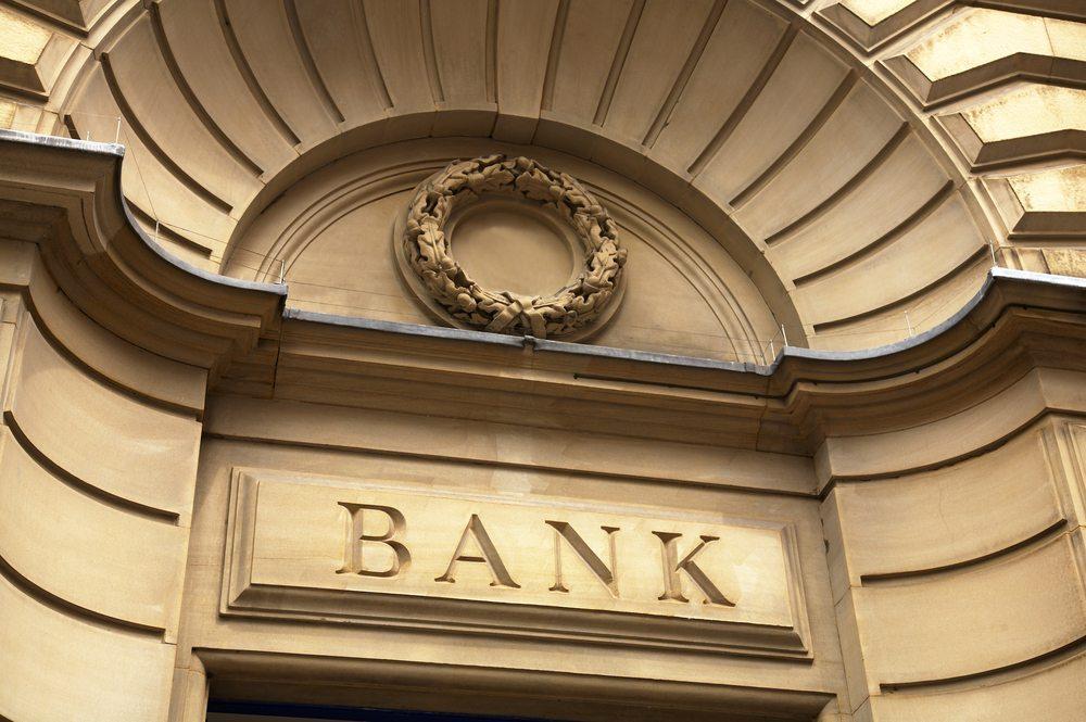 Jens Weidmann und sein Institut befürchte, dass das OMT-Programm die Unabhängigkeit der Geldpolitik der EZB gefährden könnte. (Bild: Brinkstock / Shutterstock.com)