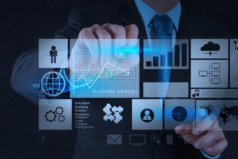 Bei dem Transformationsprozess sind Fehler erlaubt. (Bild: everything possible / Shutterstock.com)