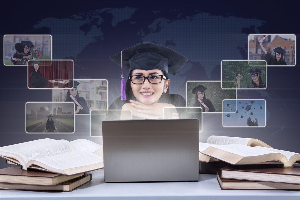 Entscheidend ist das Qualifikationsniveau und nicht der Bildungsweg. (Bild: Creativa / Shutterstock.com)