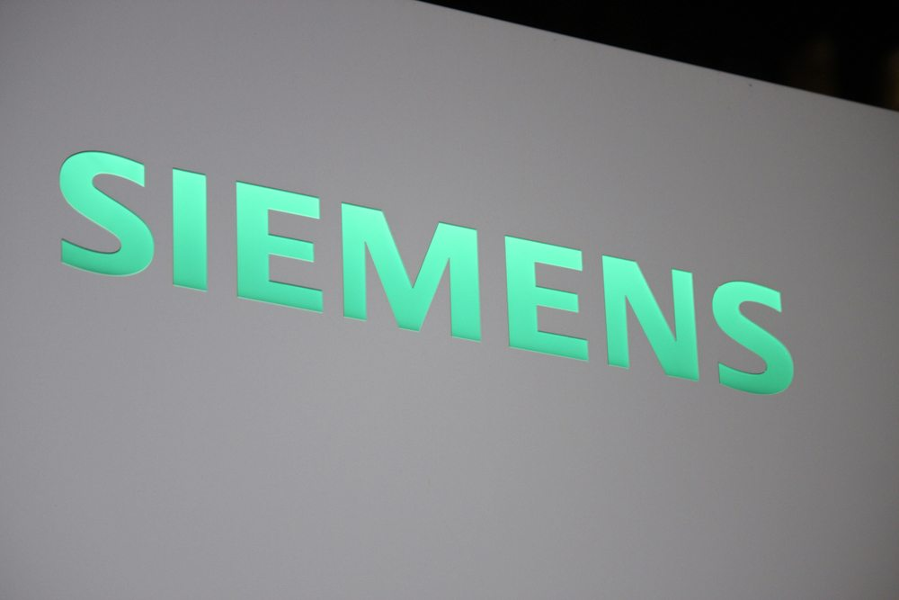 Verdächtige sollen Schmiergeldsystem für Siemens, Alstom und ABB eingerichtet haben. (Bild: 360b / Shutterstock.com)