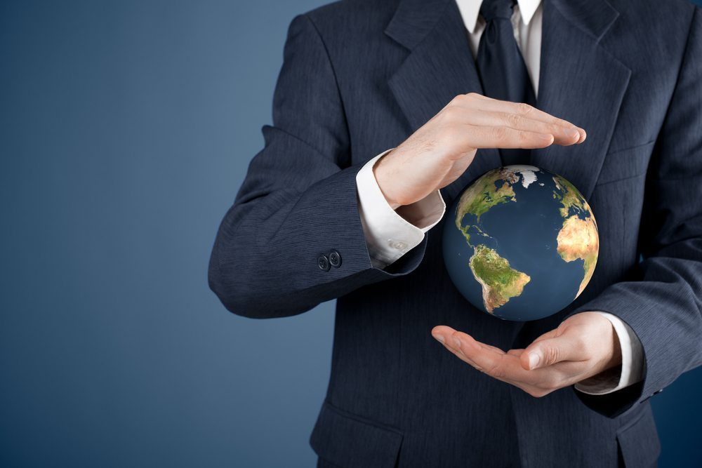 Der Verantwortungsbereich soll klar definiert werden. (Bild: BJirsaw / Shutterstock.com)