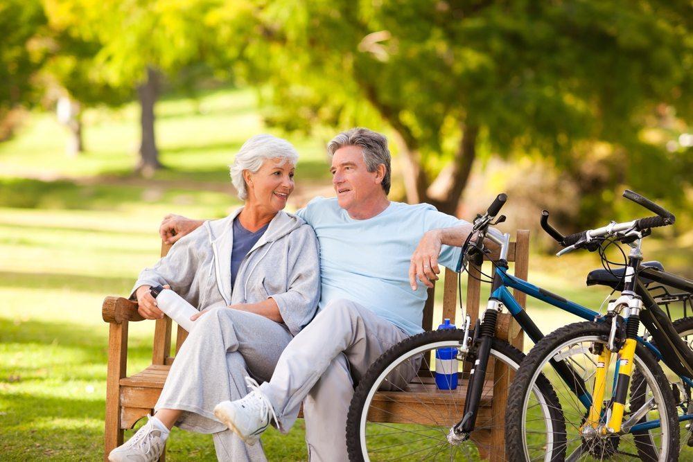 Gesundheit ist das oberste Gut. (Bild: wavebreakmedia / Shutterstock.com)