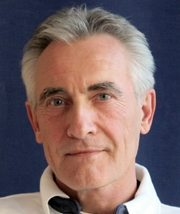 Dr. med. Ulrich Ledermann