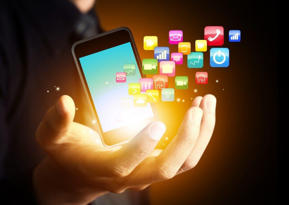 Der Speicherkarten-Trojaner installiert sich auf Geräten russischsprachiger Android- Nutzer. (Bild: Shutter_M / Shutterstock.com)