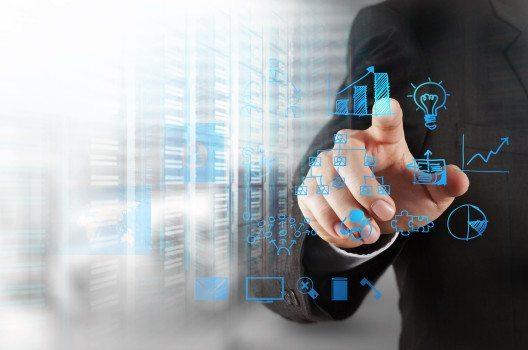 Es gibt eine Vielzahl an Methoden für die Durchführung Ihrer Marktforschungen, aus denen Sie wählen können.